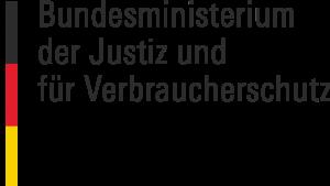 Bundesministerium der Justiz und für Verbraucherschutz
